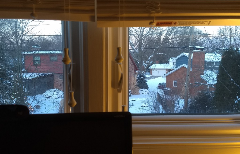This image has an empty alt attribute; its file name is view-from-my-window-february-2021.jpg